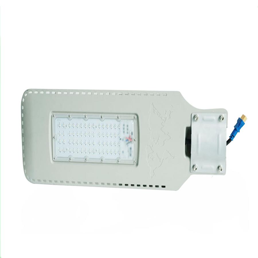 Đèn Đường Năng Lượng 150w Blue Carbon BCT-OTL 150W| tuổi thọ trên 10 năm, bảo hành 5 năm