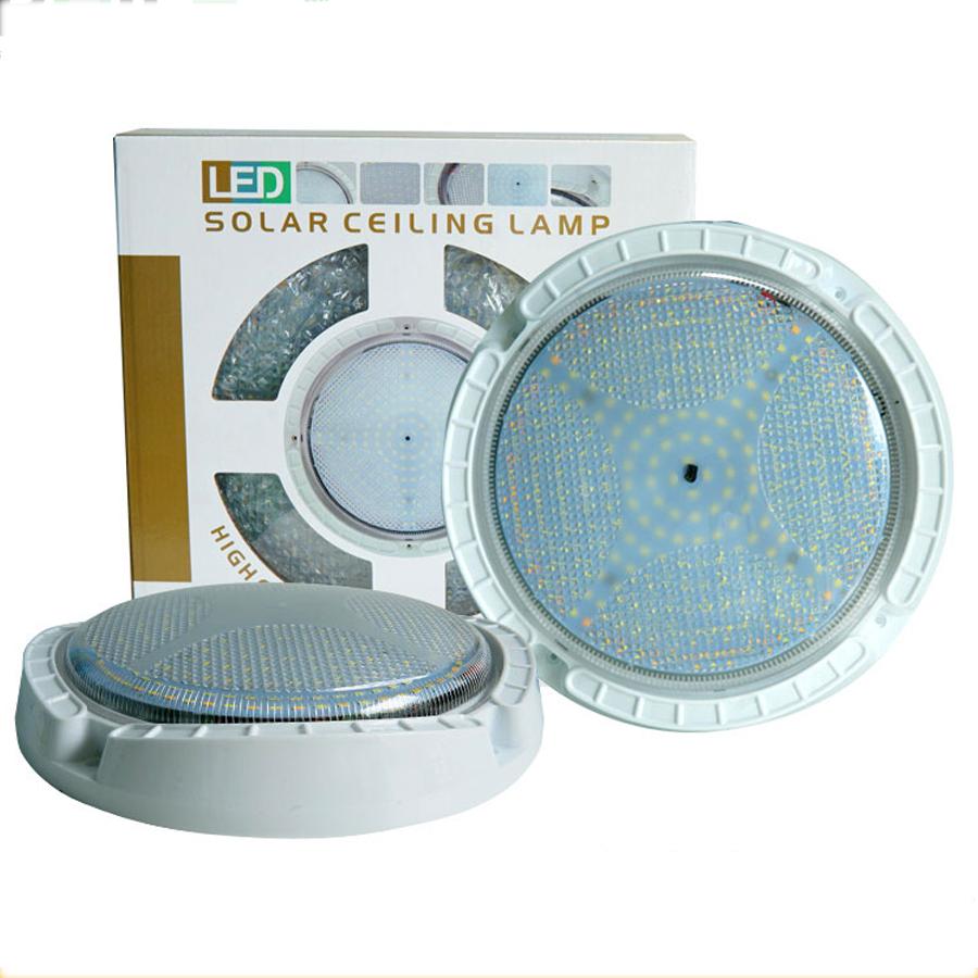 Đèn ốp trần trong nhà 40w Roiled RO40W | đèn năng lượng ánh sáng nắng