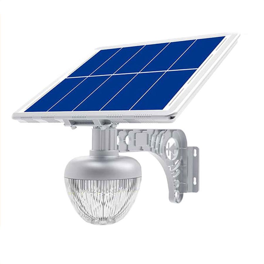 Đèn Vách, Trụ Cổng Blue Carbon BCT-OLG1.0S-30W Bảo Hành 5 Năm