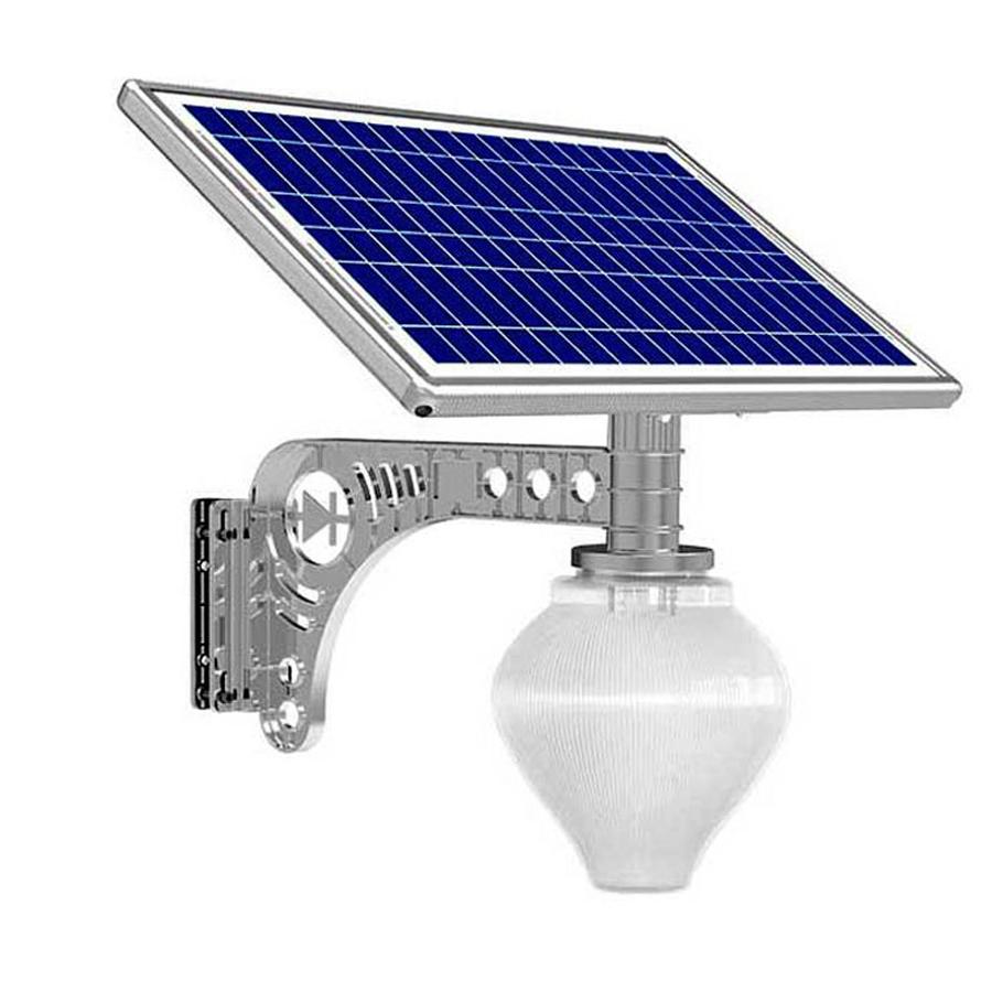 Đèn Vách, Trụ Cổng Blue Carbon BCT-OLP1.0-36W bảo hành 5 năm