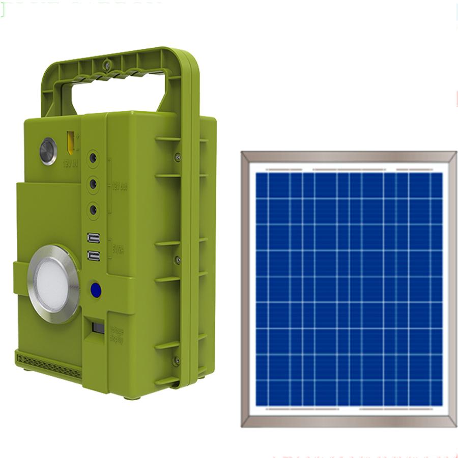 Máy phát điện năng lượng mặt trời 192w Blue Carbon BCT192WH| bảo hành 5 năm