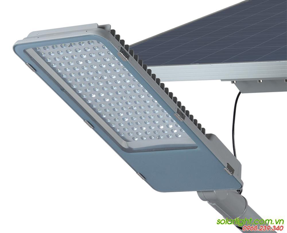 Solar Light chiếu đường phố cao cấp